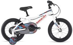 Image of Ace 14w Boys 2015 Kids Bike