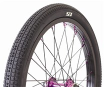 Image of Savage BMX Freestyle Tyre