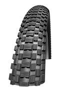 Image of Schwalbe Table Top 26 inch Dirt Jump Tyre