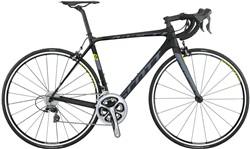 Image of Addict 10 2015 Road Bike
