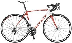 Image of Addict 15 2015 Road Bike