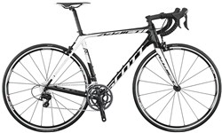 Image of Addict 30 2015 Road Bike