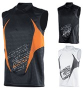 Image of Scott Downhill Sleeveless Shirt