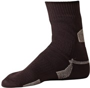 Sealskinz Thin Ankle Length Waterproof Socks