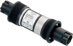 Image of Shimano BB-ES25 Octalink Bottom Bracket