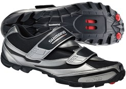 Image of Shimano M064 SPD MTB Shoe