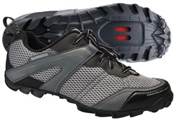 Image of Shimano MT23 SPD Shoes