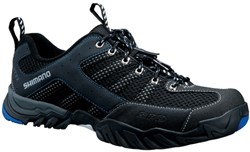 Image of Shimano MT33 SPD shoes