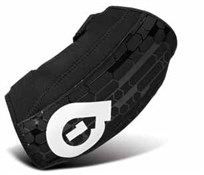 Image of Sixsixone 661 Riot Elbow Pads