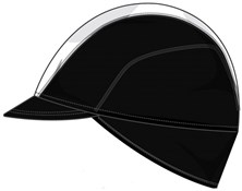 Image of Specialized Argali Cycling Cap