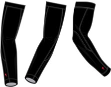 Image of Specialized Arm Warmers EX