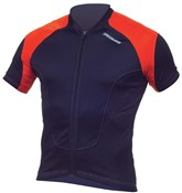 Image of Specialized Avilan Short Sleeve Cycling Jersey 2011