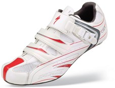 Image of Specialized BG Comp Road Shoe