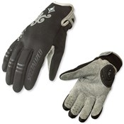 Image of Specialized BG Deflect Womens Long Finger Gloves