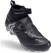 Image of Specialized BG Defroster MTB Shoe