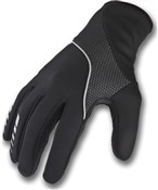 Image of Specialized BG Element WireTap Glove