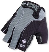 Image of Specialized BG Gel Womens Short Finger Cycling Gloves 2011