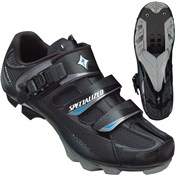 Image of Specialized BG Motodiva Womens MTB Shoe