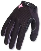 Image of Specialized BG Ridge D4W Long Finger Cycling Gloves