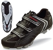 Image of Specialized BG Sport MTB Shoe 2009