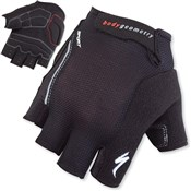 Image of Specialized BG Sport Short Finger Cycling Gloves