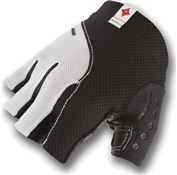 Image of Specialized BG Sport Short Finger Womens Glove