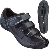 Image of Specialized BG Sport Touring Shoe