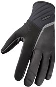 Image of Specialized Body Geometry Deflect Long Finger Cycling Gloves