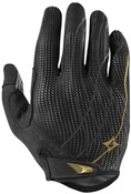 Image of Specialized BodyGeometry Ridge WireTap Womens Long FInger Gloves