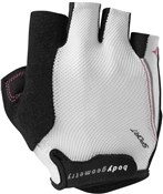 Image of Specialized BodyGeometry Sport Womens Short Finger Gloves