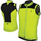 Image of Specialized Deflect Vest
