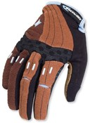 Image of Specialized Enduro D4W Womens Long Fingered Cycling Gloves