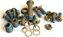 Image of Specialized Frame Bolt Replacement Kit