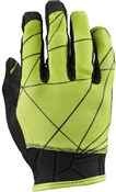 Image of Specialized Lo Down Long Finger Cycling Gloves