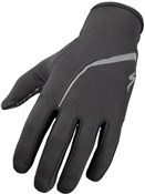 Image of Specialized Mesta Wool Liner Long Finger Cycling Gloves