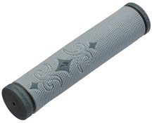 Image of Specialized Myka Womens MTB Grips