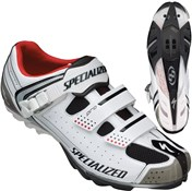 Image of Specialized Pro MTB Shoe