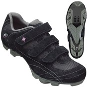 Image of Specialized Riata Womens MTB Cyling Shoes