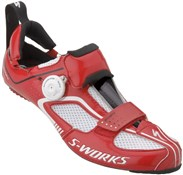 Image of Specialized S-Works Trivent Road Cycling Shoes