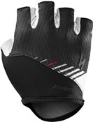 Image of Specialized SL Pro Short Finger Cycling Gloves