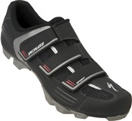 Image of Specialized Sport MTB Cycling Shoes