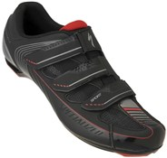 Image of Specialized Sport Road Cycling Shoes