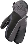 Image of Specialized Sub Zero Long Finger Cycling Gloves