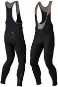 Image of Specialized Therminal EX Deflect Bib Tight