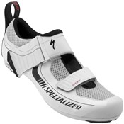 Image of Specialized Trivent Sport Road Cycling Shoes