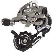 Image of Sram Force 10 Speed Road Rear Derailleur