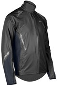 Image of Sugoi Zap Jacket Mens
