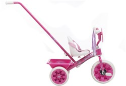 Image of Sunbeam Molly Trike 2013 Trike