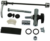 Image of Tacx Fitting Kit T1400 Speedbraker