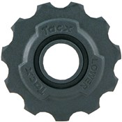 Image of Tacx Jockey Wheels Stainless Steel Bearings (fits SRAM 9.0/7.0/5.0/4.0/X7)